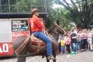 Desfile da Festa Peao Itapolis -13-05-12 JG_UPLOAD_IMAGENAME_SEPARATOR21