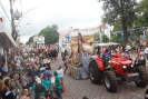 Desfile da Festa Peao Itapolis -13-05-12 JG_UPLOAD_IMAGENAME_SEPARATOR23