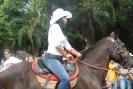 Desfile da Festa Peao Itapolis -13-05-12 JG_UPLOAD_IMAGENAME_SEPARATOR28