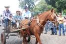 Desfile da Festa Peao Itapolis -13-05-12 JG_UPLOAD_IMAGENAME_SEPARATOR29