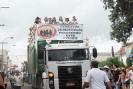 Desfile da Festa Peao Itapolis -13-05-12 JG_UPLOAD_IMAGENAME_SEPARATOR30