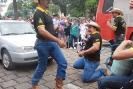 Desfile da Festa Peao Itapolis -13-05-12 JG_UPLOAD_IMAGENAME_SEPARATOR4