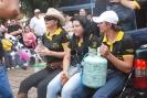 Desfile da Festa Peao Itapolis -13-05-12 JG_UPLOAD_IMAGENAME_SEPARATOR5
