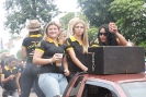 Desfile da Festa Peao Itapolis -13-05-12 JG_UPLOAD_IMAGENAME_SEPARATOR7