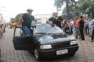 Desfile da Festa Peao Itapolis -13-05-12 JG_UPLOAD_IMAGENAME_SEPARATOR8