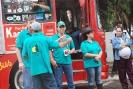 Desfile da Festa Peao Itapolis -13-05-12 JG_UPLOAD_IMAGENAME_SEPARATOR9