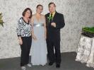 Destaques do Ano - Pesquisa ACE 2011 - Itápolis -21-04-12