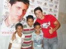 Diego Fantini - 31-12-11 - Gavião Peixoto
