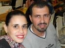 10-06-11-doquinha-mais-ibitinga_20