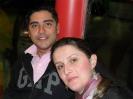 10-06-11-doquinha-mais-ibitinga_22