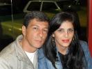 10-06-11-doquinha-mais-ibitinga_29