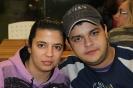 18-06-11-doquinha-mais_23