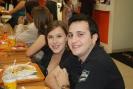 25-06-11-doquinha-mais-ibitinga_12