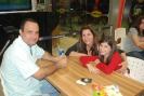 25-06-11-doquinha-mais-ibitinga_14