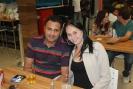 25-06-11-doquinha-mais-ibitinga_16