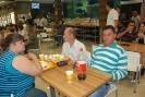 25-06-11-doquinha-mais-ibitinga_17