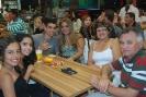 25-06-11-doquinha-mais-ibitinga_18