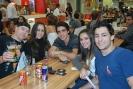 25-06-11-doquinha-mais-ibitinga_20
