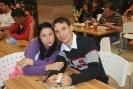 25-06-11-doquinha-mais-ibitinga_23