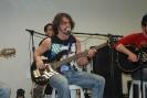 25-06-11-doquinha-mais-ibitinga_26