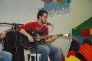 25-06-11-doquinha-mais-ibitinga_27