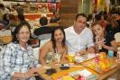 25-06-11-doquinha-mais-ibitinga_30