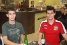 25-06-11-doquinha-mais-ibitinga_5