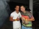 Energy Clube AndrezaJG_UPLOAD_IMAGENAME_SEPARATOR14
