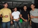 Energy Clube AndrezaJG_UPLOAD_IMAGENAME_SEPARATOR23