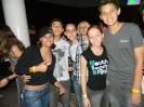 Energy Clube AndrezaJG_UPLOAD_IMAGENAME_SEPARATOR66
