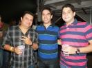 Energy Clube AndrezaJG_UPLOAD_IMAGENAME_SEPARATOR71