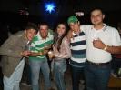 Energy Clube AndrezaJG_UPLOAD_IMAGENAME_SEPARATOR73