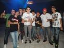 Energy Clube AndrezaJG_UPLOAD_IMAGENAME_SEPARATOR9