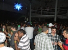Energy Clube Andreza IbitingaJG_UPLOAD_IMAGENAME_SEPARATOR2