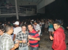 Energy Clube Andreza IbitingaJG_UPLOAD_IMAGENAME_SEPARATOR3