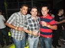 Energy Clube Andreza IbitingaJG_UPLOAD_IMAGENAME_SEPARATOR4