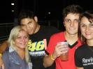 Energy Clube Andreza IbitingaJG_UPLOAD_IMAGENAME_SEPARATOR8