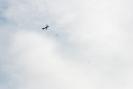 Esquadrilha da Fumaça - Aeroclube Itápolis