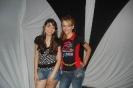 Faita 2012- Show Luan Santana - 17/10