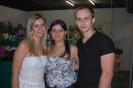Faita 2012 - Tom e Arnaldo - Galeria 3