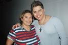 Faita 2012 - Tom e Arnaldo (Galeria2)