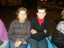 Feira da Bondade APAE Itápolis -04-05-12