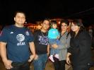 Feira da Bondade APAE 2012JG_UPLOAD_IMAGENAME_SEPARATOR10