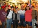 Feira da Bondade APAE 2012JG_UPLOAD_IMAGENAME_SEPARATOR13
