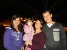Feira da Bondade APAE 2012JG_UPLOAD_IMAGENAME_SEPARATOR15