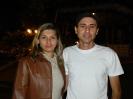 Feira da Bondade APAE 2012JG_UPLOAD_IMAGENAME_SEPARATOR20