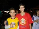 Feira da Bondade APAE 2012JG_UPLOAD_IMAGENAME_SEPARATOR23