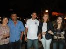 Feira da Bondade APAE 2012JG_UPLOAD_IMAGENAME_SEPARATOR25