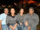 Feira da Bondade APAE 2012JG_UPLOAD_IMAGENAME_SEPARATOR28