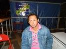 Feira da Bondade APAE 2012JG_UPLOAD_IMAGENAME_SEPARATOR3